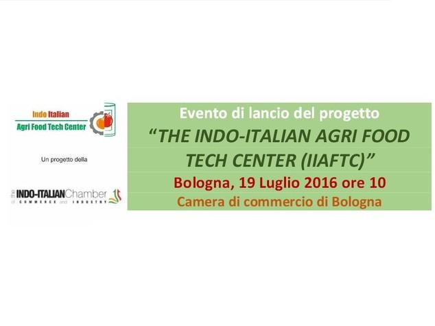 Agroalimentare: Unioncamere E.Romagna, nuova piattaforma in Inda