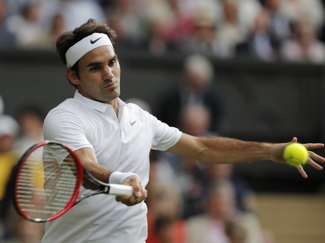 Coppa Davis.Fognini-Lorenzi ko nel doppio, Italia-Argentina 1-2