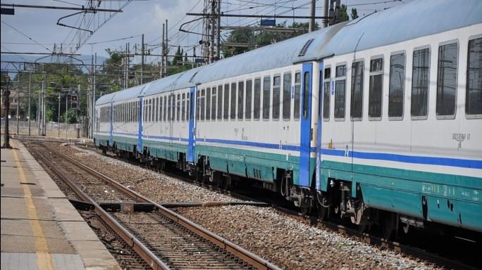 Non solo treni nel futuro di Fs