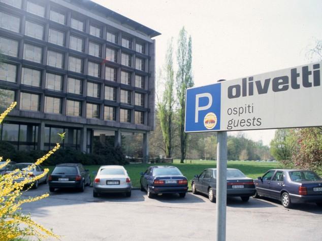 Amianto, oggi a Ivrea sentenza su stabilimenti Olivetti
