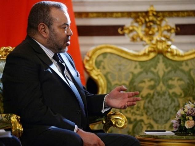 Marocco: Mohammed VI chiede di rientrare nell'Unione africana