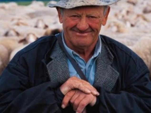 Il segreto della longevità, comprato Dna di 13.000 sardi