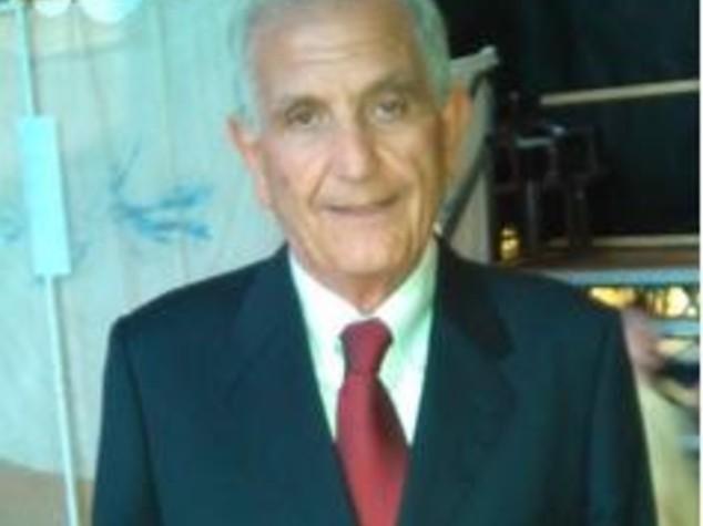 Nizza: cordoglio Comune Taurianova per morte D'Agostino