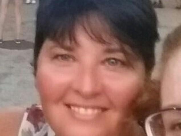 Nizza: Carla Gaveglio era volontaria Cri, cordoglio di Rocca