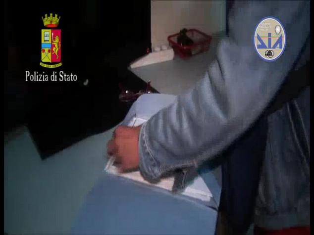 'Ndrangheta: 40 arresti in tutta Italia. Mani delle cosche sul Terzo Valico