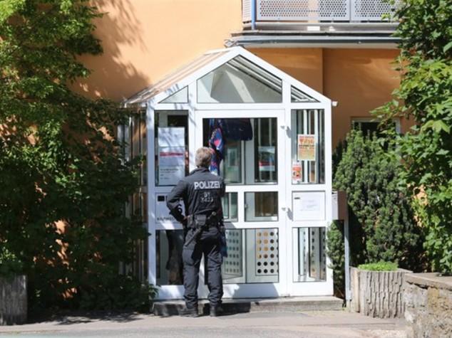 Legame tra attentatori Baviera e Isis Arabia Saudita
