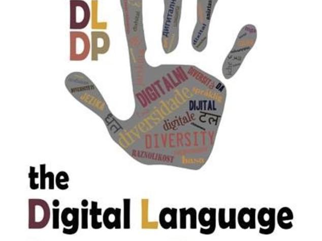 """Lingua sarda: on line primo questionario sui """"bisogni digitali """""""