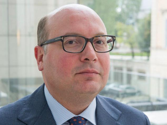Lorenzo Mattioli confermato alla presidenza dell'Anip