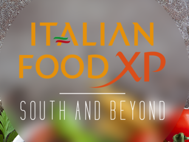 Italy launches project to promote southern cuisine