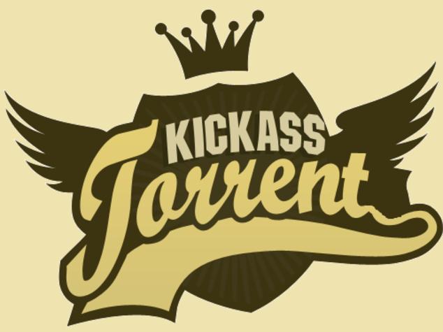 Usa chiedono estradizione boss Kickass Torrent