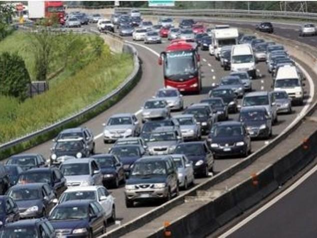 Controesodo al via, 12 milioni italiani restano in vacanza