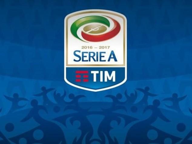 Calendario Serie A, al via con Juve-Fiorentina. Tutte le partite - INFOGRAFICA