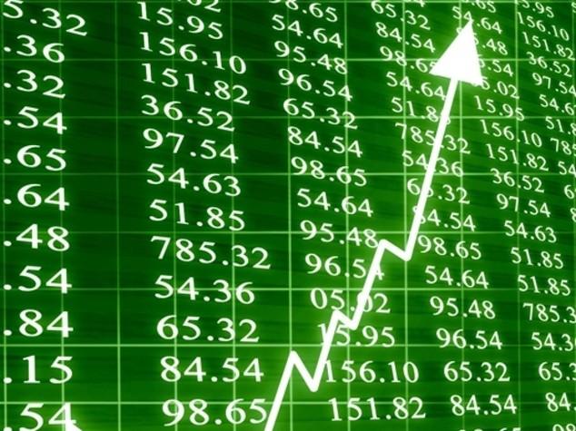 Borse europee: avvio in forte rialzo su ottimismo per la Grecia