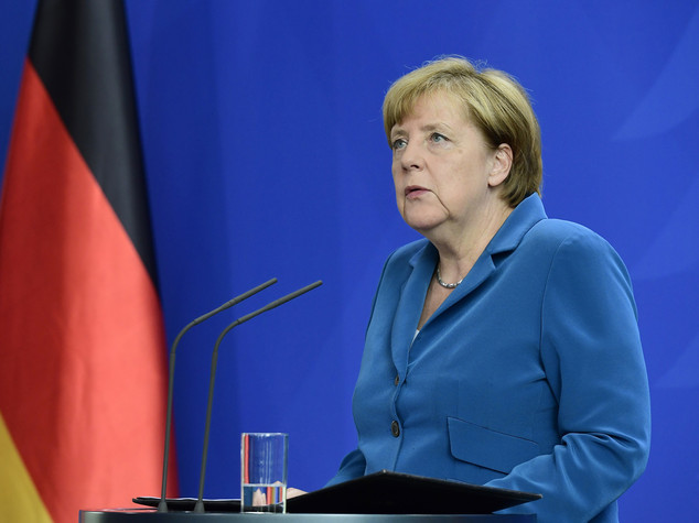 Nobel Pace, da Merkel a Trump il toto-nomi dei candidati