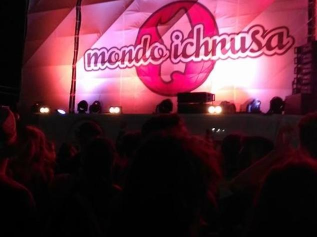 Musica: Mondo Ichnusa, in 90mila a Oristano per 2 sere concerti