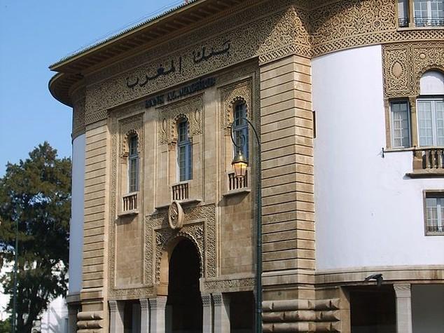 Marocco: banca centrale entra ufficialmente in FondoAfrica50