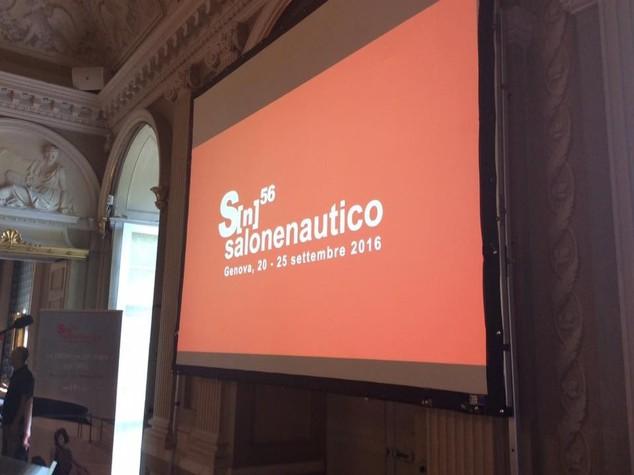 Nautica: Salone Genova, +21% iscritti e investimenti in crescita