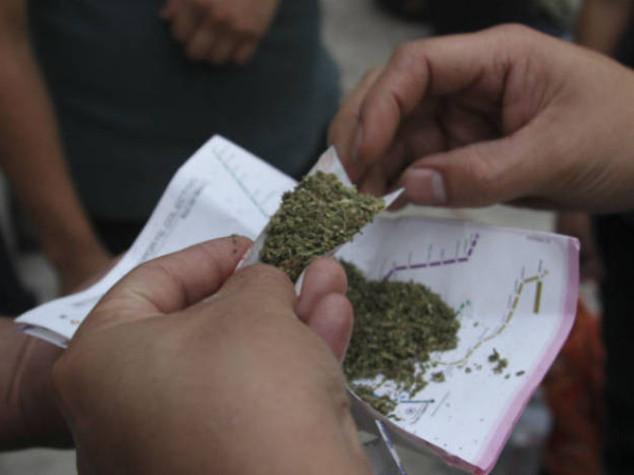Cannabis:per avvocato Pellegrini dubbi legittmita' costituzionale