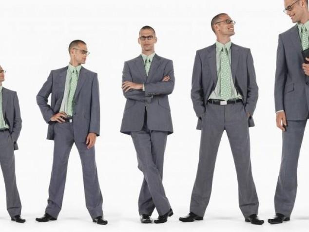 Olandesi Watussi e lettoni stanghe, sono loro i più alti del mondo