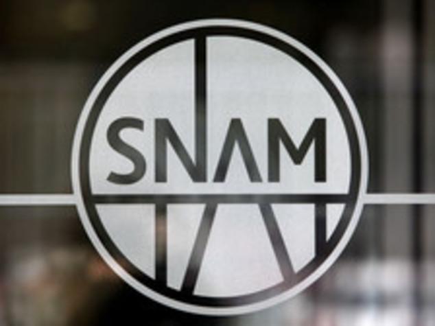 Snam: Dow Jones Sustainability World Index conferma titolo