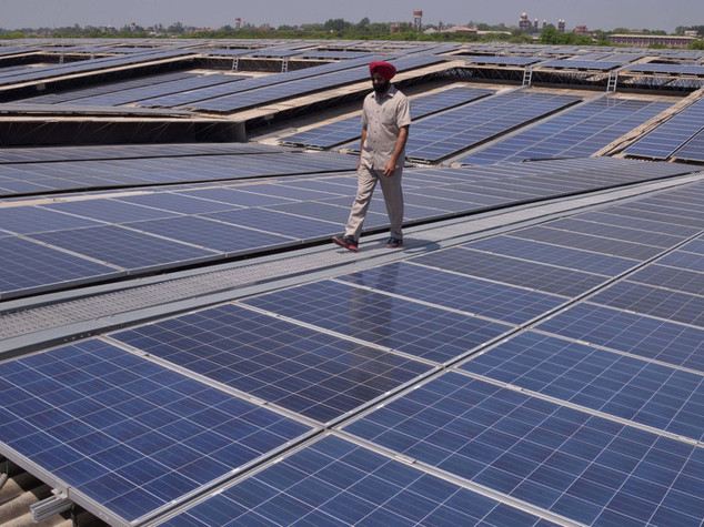Indonesia: 250 mw power plant projects offered to investors
