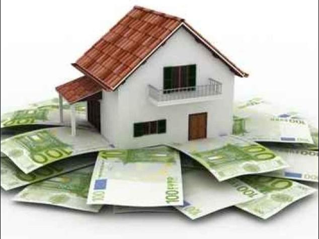 Riparte mercato mutui immobiliari,+28, 6% nei primi 8 mesi del 2014