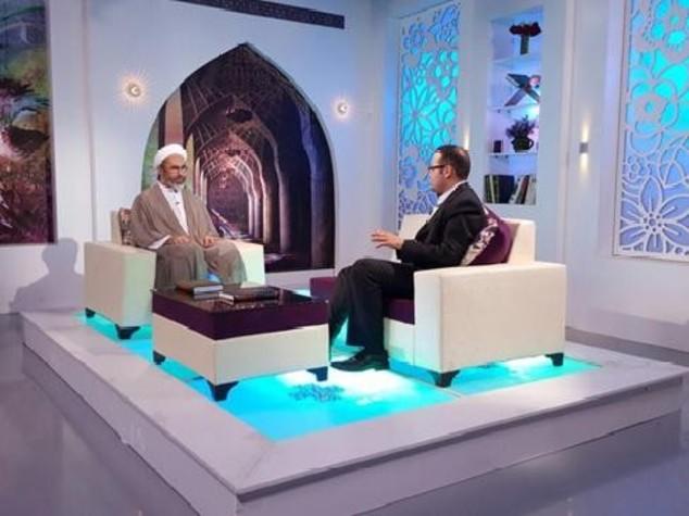 """Iran: tv parla italiano, """"l'Islam per tutti""""; non è terrorismo"""