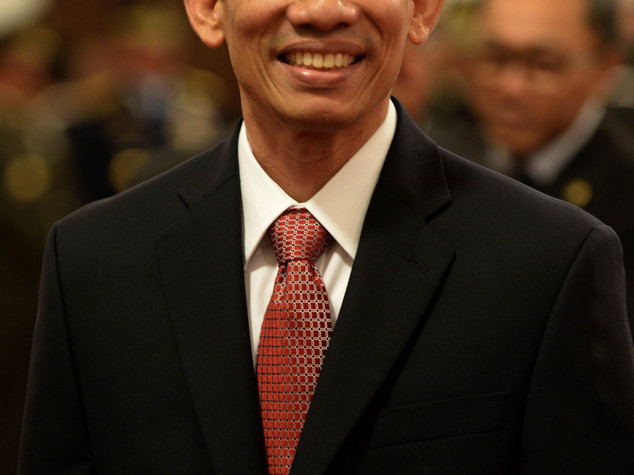 Indonesia: energy minister vows to trasform oil-mining industry