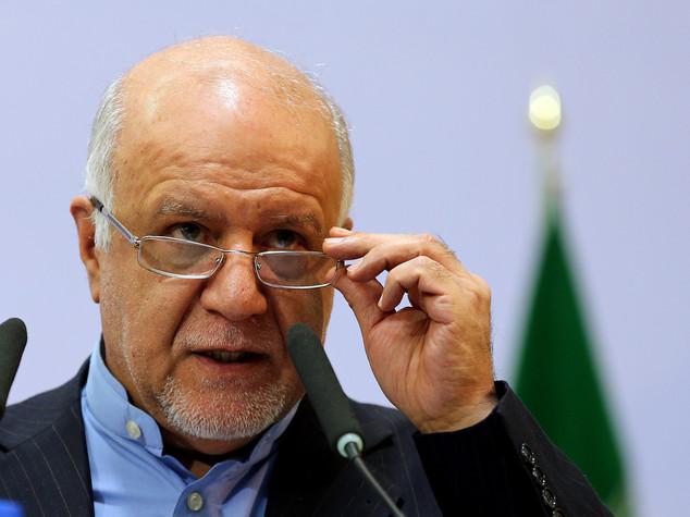 Iran: gas, esportazione in Armenia verra' triplicata entro 2019