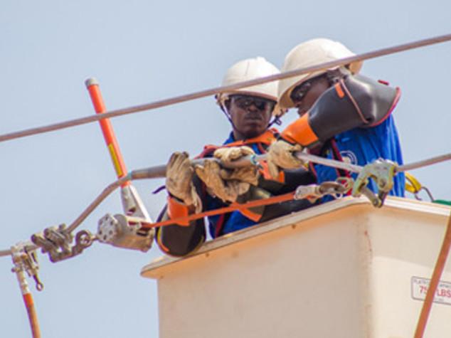 Ghana: 'Power Thieves', Ecg arrests over 5,000 customers