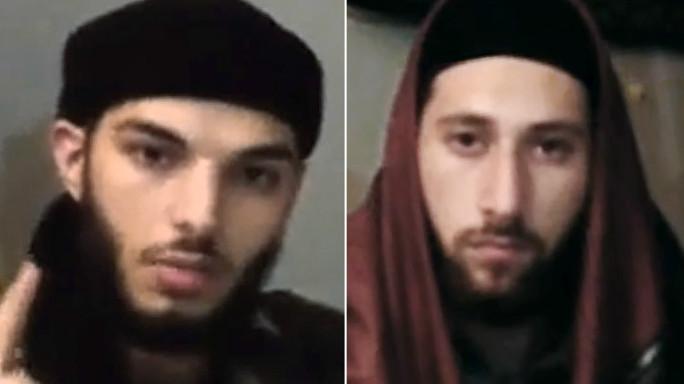 Imam, nessuno preghi per il killer di Rouen