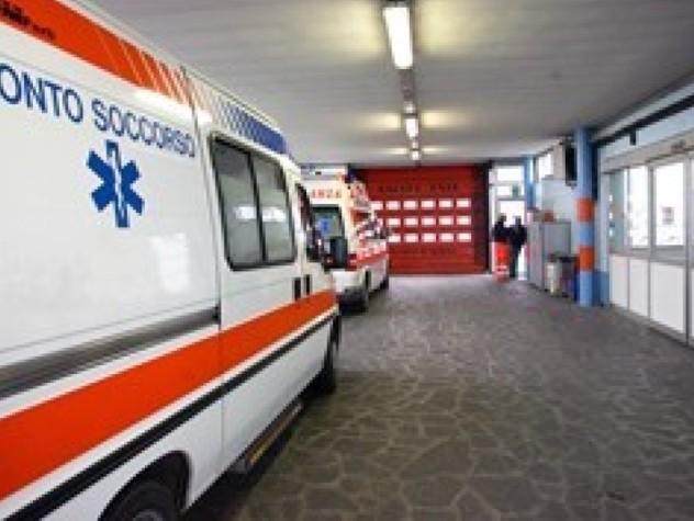 Morta a Pisa donna aggredita e bruciata