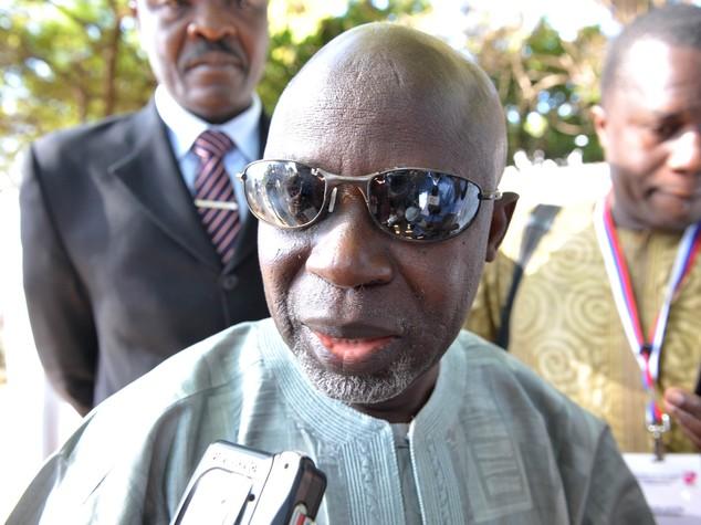 Gambia: condannato leader opposizione, protesta Is