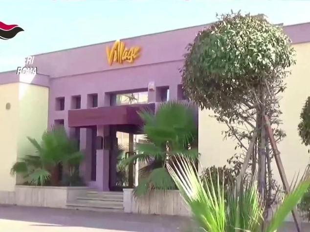 Ostia, confiscati beni per 10 milioni a Fasciani - Video