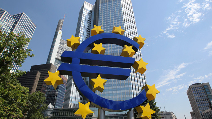 European Bank predicts new post-Brexit difficulties