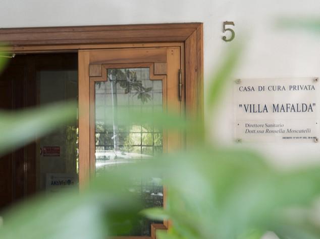 A Roma primo centro specializzato per il cambio di sesso