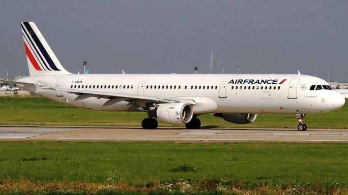 Sciopero Air France, vacanze a rischio per migliaia persone