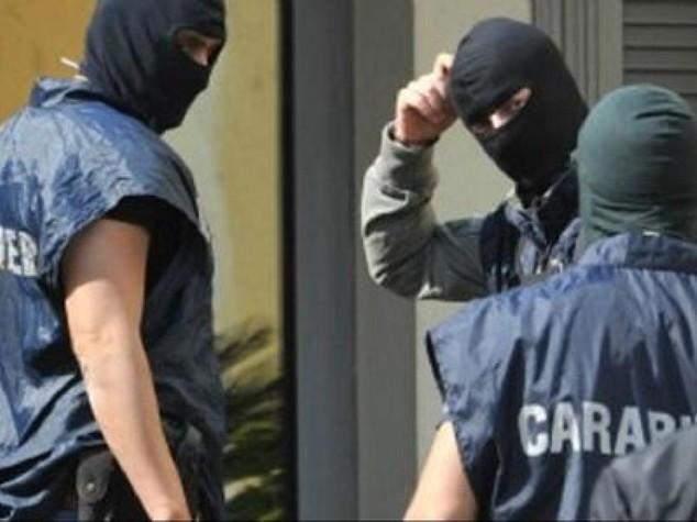 """Il tunisino arrestato """"era pronto a morire per l'Isis"""""""
