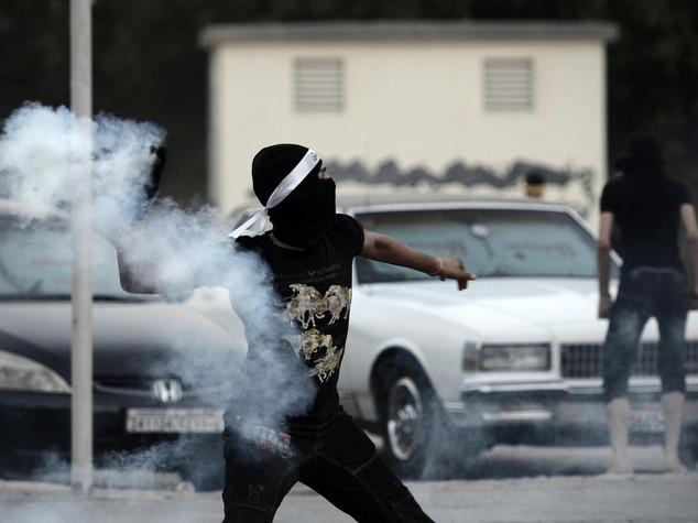 Bahrain, oppositore monarchia torturato e ucciso in carcere