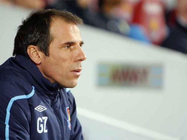 Premier League: Zola tra candidati per allenare Hull City