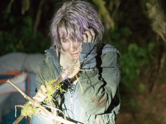 Cinema: dopo 17 anni arriva sequel di 'The Blair Witch Project'