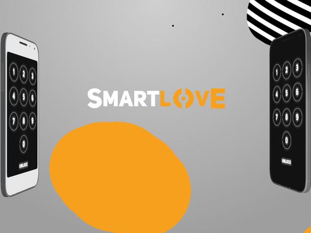 Arriva 'Smartlove', il reality per conoscersi attraverso il cellulare