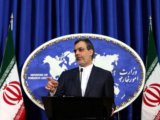 Iran: Teheran ottimista sulla Siria, vicini a soluzione crisi