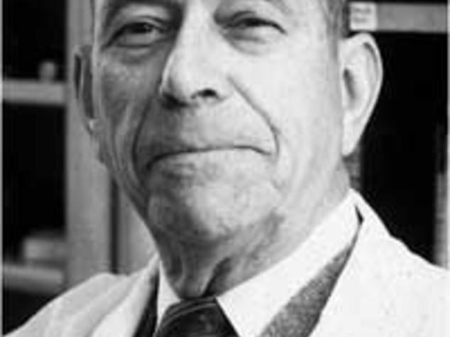 Era abruzzese il precursore della biologia dermatologica