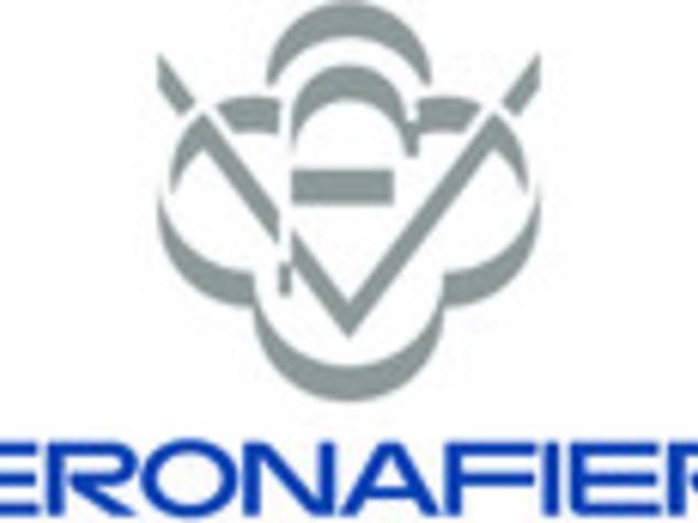 Veronafiere organises construction fair in East Africa