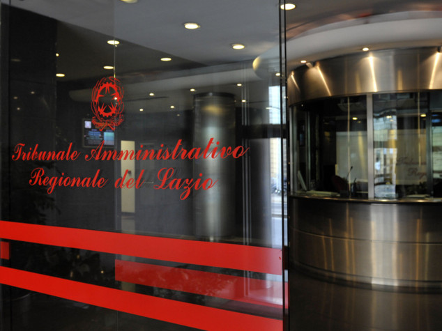 Cairo: emessi 45,8 mln nuovi titoli per azionisti Rcs aderenti Opas