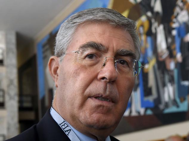 Arrestato Vincenzo Consoli, ex ad di Veneto Banca