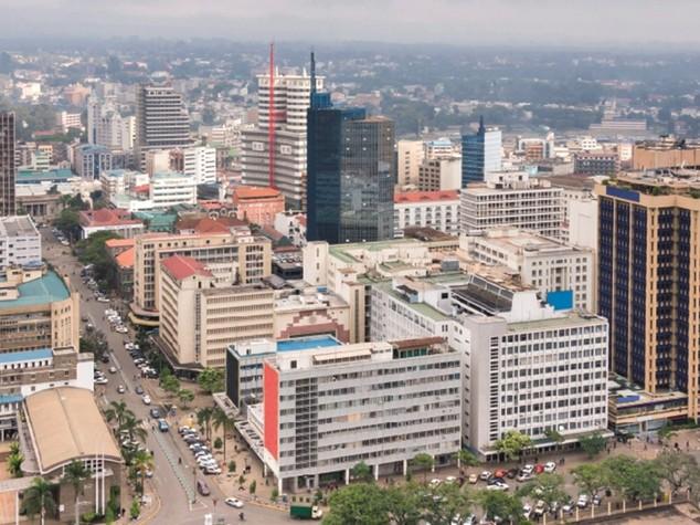 Kenya: fondi francesi per reti elettriche a nord del Paese