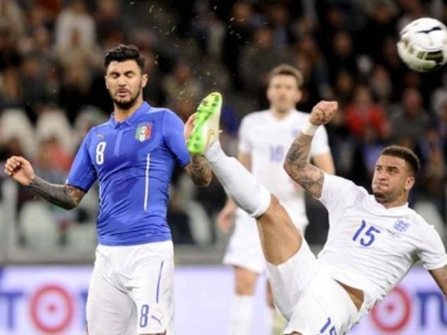 """Sampdoria: presidente Villarreal, """"domani annunciamo Soriano"""""""