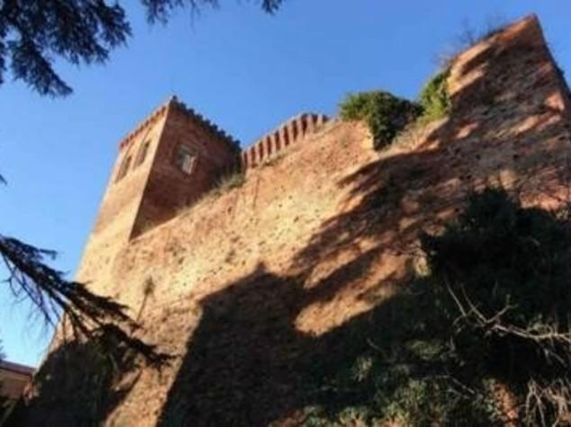 "A.a.a.: vendesi ""castello con fantasma e tesoro nascosto"" nel Monferrato"